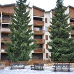 Hotel Pictures: Valberg 2000 - Le Plaza, Valberg