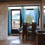 Haus Frank Apartment°6, Seefeld in Tirol