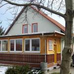 Hotel Pictures: Fred's Zimmer & Ferienwohnungen, Bannewitz