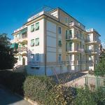 Ligure Residence, Borgio Verezzi