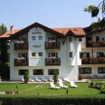 Hotel Al Polo, Ziano di Fiemme