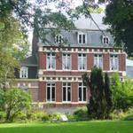 Hotel Pictures: Manoir de la Peylouse, Saint-Venant