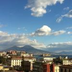 Olga Holiday House,  Naples