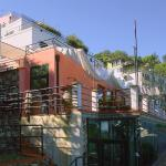 Residence Borgo San Sebastiano,  Bergeggi