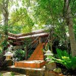 Viva Chiang Mai Nature Home Stay, Chiang Mai