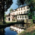 Hotel Pictures: Hotel Sägmühle, Haßloch