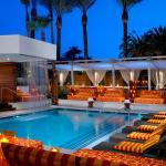 Green Valley Ranch Resort Spa Casino, Las Vegas