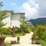 Phukamala Suite, Kamala Beach