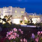Borgobianco Resort & Spa-MGallery by Sofitel, Polignano a Mare