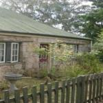 Hotellikuvia: Colonial Cottages of Ross, Ross