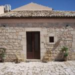Case di Cutalia, Camemi