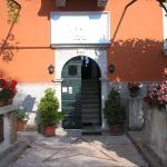 Apartments Lazzarini Battiala, Nedeščina