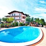 Residence Bellavista,  Manerba del Garda