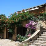 Hotel Pictures: Villa Thebaïde Chambres d'hôtes, Laudun