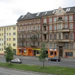Sleepcheaphostel,  Berlin
