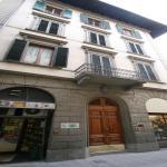 Casa Billi, Florence
