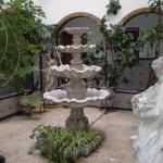 Hotel Pictures: Hostal Lepanto, Mairena del Aljarafe