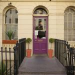 The Oriental - Guest House, Brighton & Hove