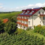 Hotel Mohren Garni,  Hagnau