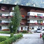 Appartementhaus Alpina,  Bad Hofgastein