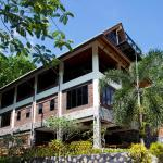 Thara Bayview Villa, Ao Nang Beach