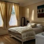 Ullet Suites,  Liverpool
