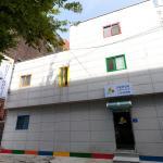 Monai Guesthouse,  Seoul