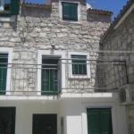 Dalmatian Villas, Split