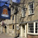 The Bell Inn Stilton, Stilton