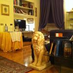 MGPgroup Guest House, Rome