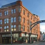 Hotel Pictures: Hillcarter Hotel, Hartlepool