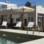 Colonia West All Inclusive Hotel, Conchillas