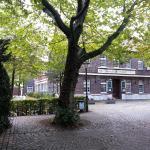 Hotel Niewerther Hof, Raesfeld