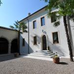 Villa Ferrario Relais, Costermano Sul Garda
