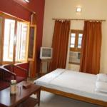 Hotel Prithviraj Ajmer, Ajmer