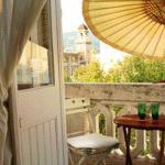 Bed & Breakfast Ai Moretti,  Trieste