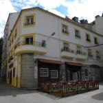 Hotel Pictures: Hostal La Otra Casa, Béjar