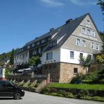 Berghaus Püttmann, Willingen