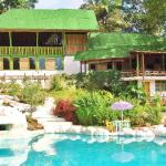 Hotel Pictures: Hosteria El Paraiso de las Orquideas, Archidona