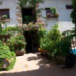 Casa Rural Capricho del Valle,  Arroyo Frio