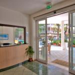 Residence Marconi Mare,  Rimini