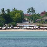 Jimbaran Bay Beach Residence,  Jimbaran