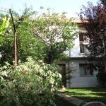 Hostel Oasis,  Belgrade