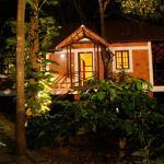 coffee acres plantation resort, Kalpatta