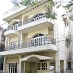 Rupkatha Guest House, AE 778- Sector 1, Kolkata