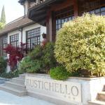 Hotel Il Rustichello,  Lonato