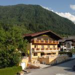 Hotel Garni Tannenhof, Flachau