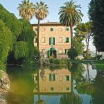 Borgo Storico Seghetti Panichi, Castel di Lama