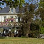 Hotel Pictures: La Villa d'O, Saint-Loubès