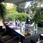Hotel Pictures: Villa Esquirol, Villardonnel
